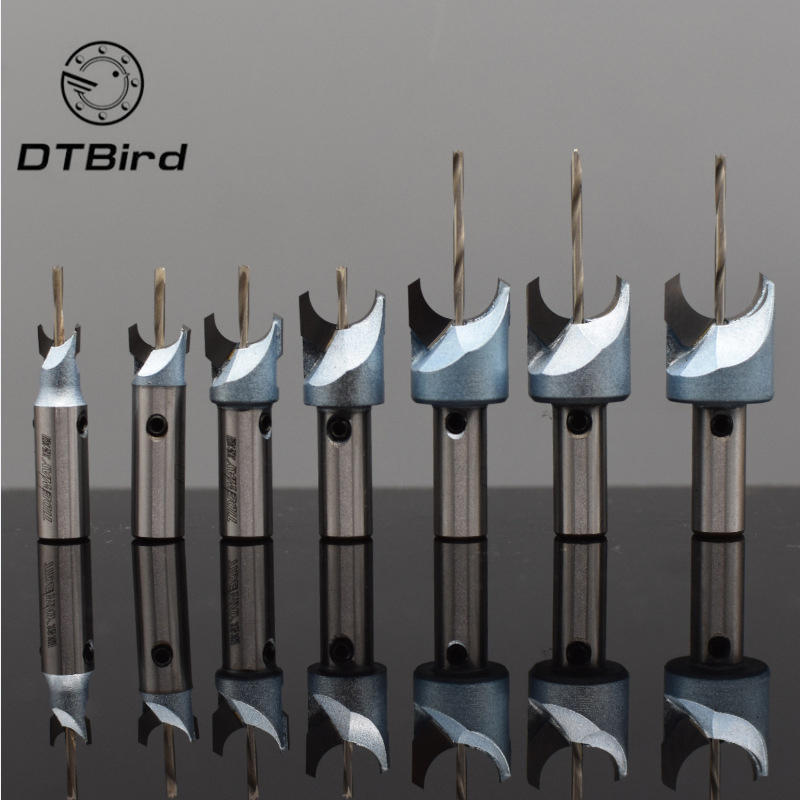 6mm-30mm Milling Cutter Router Bit Buddha Beads Ball Knife Woodworking Tools 10mm Shank Wooden Beads Drill For Fresas Para CNC
