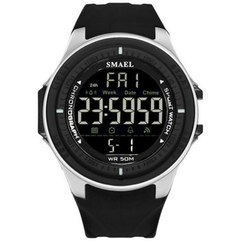 top luxury brand skmei camouflage military sports watches men fashion led digital men s wristwatch waterproof casual clock men Top Brand Luxury Men Sports Watches Digital LED Chronograph Men's Fashion Casual Electronic Wristwatches Man Military male Clock