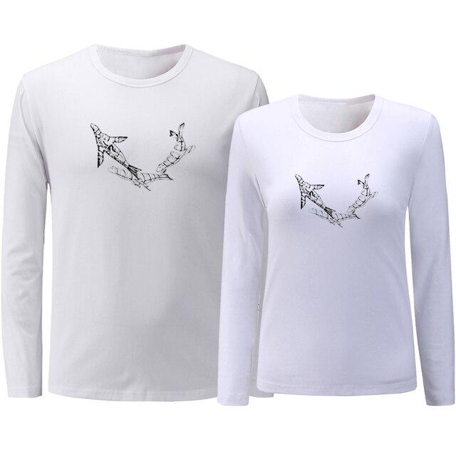 Flou musique Rock Band U2 Alternative Rock Band Couples T-shirt hommes femmes impression graphique T-shirt dessus de chemise saint valentin cadeau