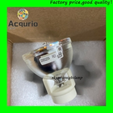 EC.K1700.001 High quality lamp for P1203/P1206/P1300WB/P1303W