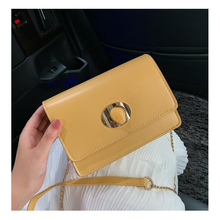 Women Fashion Travel Cool Canvas Bag Small Messenger Bags Bolsa Feminina Shoulder Pack School for Teenager