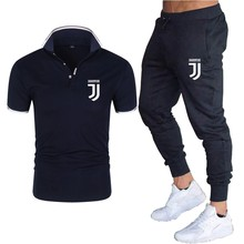 Solto terno de esportes masculino de secagem rápida correndo terno roupas novos esportes de jogging treinamento ginásio aptidão jo
