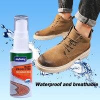 Nettoyant anti-taches en aérosol 30 ml, multi-usages, imperméable, détergent/blanchiment, multi-usage