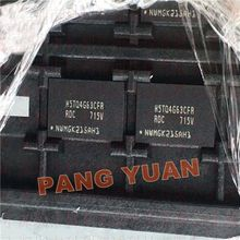 Только новые неиспользованным и оригинальных запасных частей 5 шт.-10 шт./лот H5TQ4G63CFR-RDC H5TQ4G63CFR DDR3 BGA Бесплатная доставка