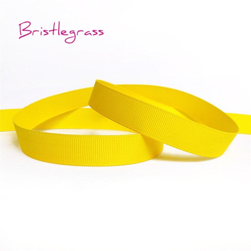 罗纹带-黄水仙