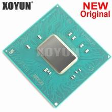 100% Mới SR2WA GL82H270 BGA Chip