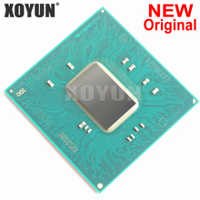 100% nowy SR2WA GL82H270 chipy BGA