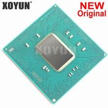 100% nuevo SR2WA GL82H270 BGA Chips