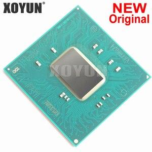 Image 1 - 100% nuevo SR2WA GL82H270 BGA Chips