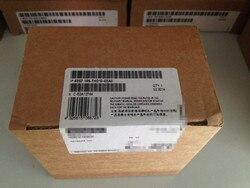 1 szt. 6ES7195-7HD10-0XA0 nowe i oryginalne priorytetowe wykorzystanie dostawy DHL