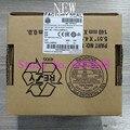 1 шт. 1762-L24BWA C 1762-L24BWA Новый и оригинальный приоритет использования DHL доставки