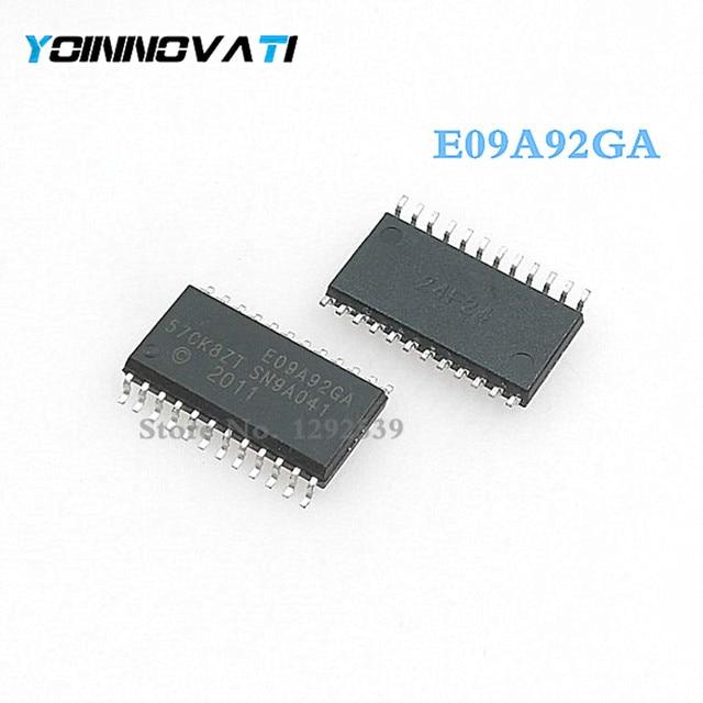 5pcs/lot E09A92GA E09A92G SOP24 IC best quality