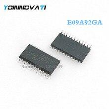 Miễn phí Vận Chuyển 5 cái/lốc E09A92GA E09A92G SOP24 IC chất lượng tốt nhất