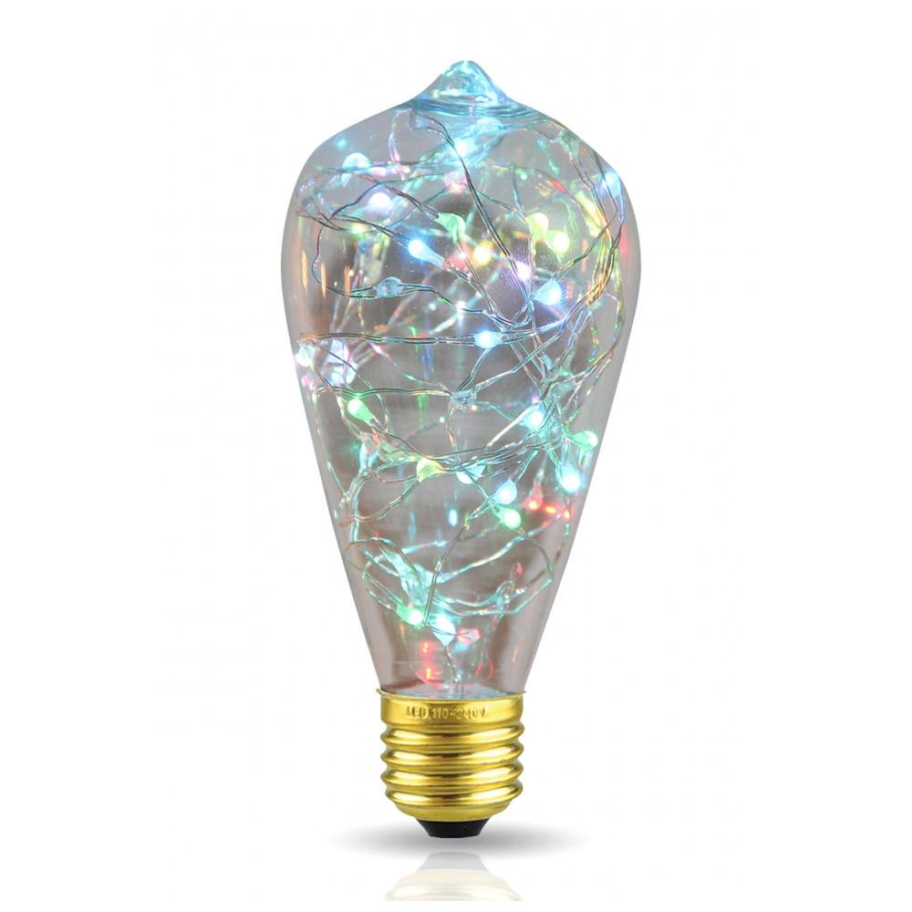 Lights & Lighting Bulbs Tubes LED REV 812993