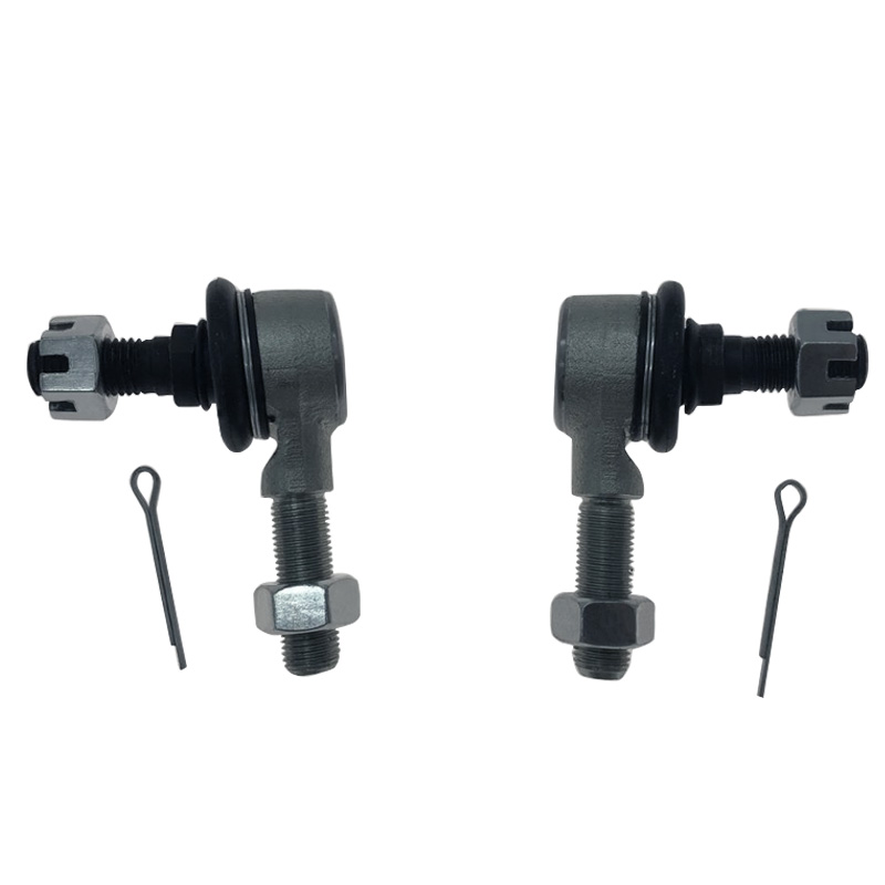 Tie rod end For Kazuma XinYang 500CC ATV Left and Right C500 3303120|Air Filters & Systems|Automobiles & Motorcycles - title=