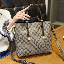 Worlds luxury Brand Large Capacity woman shoulder bags and handbags Fashion Luxury Designer Crossbody Tote Bag