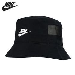 ¡Nuevo producto! gorra deportiva de béisbol Unisex NIKE U NSW BUCKET FUTURA