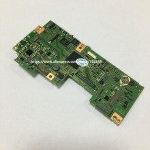 ชิ้นส่วนซ่อมสำหรับ Canon EOS M50 บอร์ดเมนบอร์ดเมนบอร์ดเมนบอร์ด PCB MCU แม่บอร์ดเฟิร์มแวร์ซอฟต์แวร์