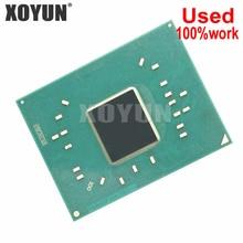 100% протестированный хороший SR2Z5 N4200 BGA чип