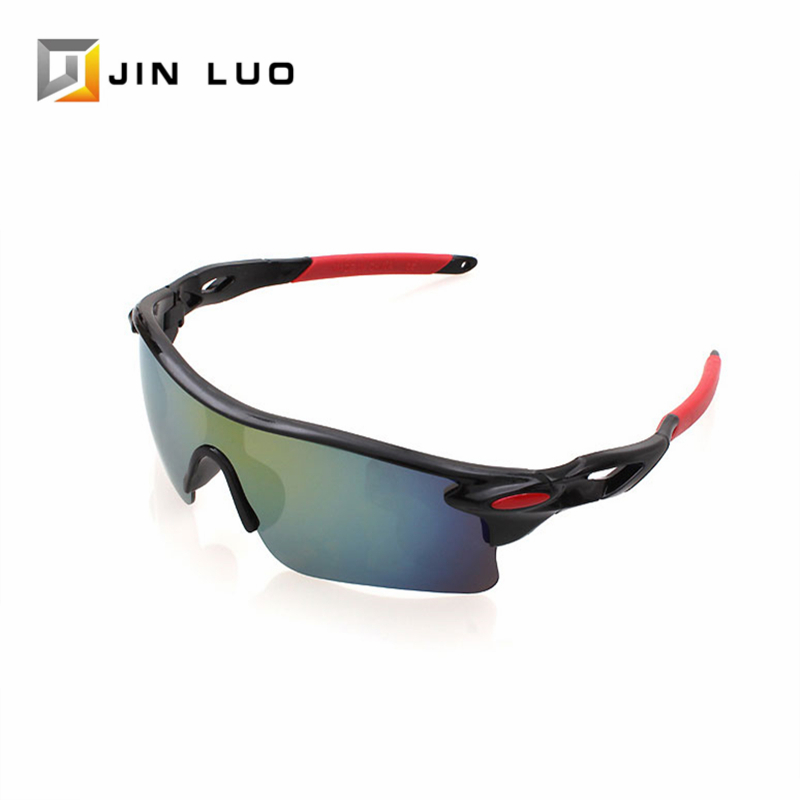 Cycling Glasses Ski Snowboard Sunglasses MTB Mountain Road Bike Men Sport Photochromic Bicycle Sports Running uv400 Accessories
