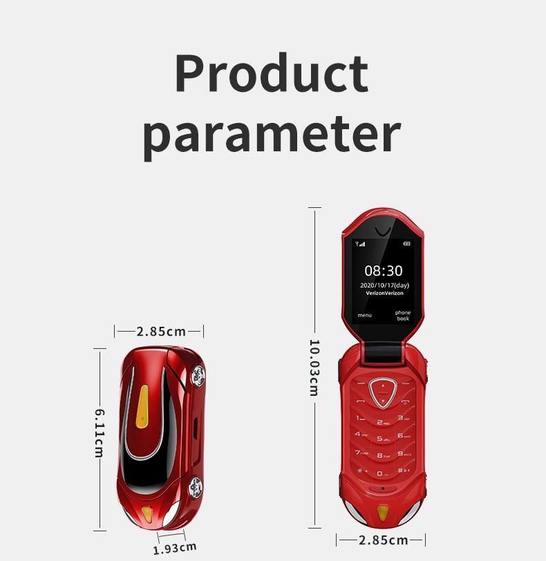 aleta bluetooth discador telefone celular voz mágica