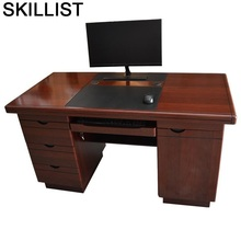Infantil Support Ordinateur Portable Para Notebook Mesa Portatil Escritorio Tablo Laptop Stand Desk Computer Study Table