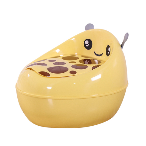 bebe potty toalete treinamento assento do toalete criancas portatil mictorio confortavel treinamento potty