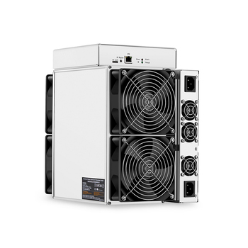 Best Quality Bitcoin Cloud Mining Hardware Antminer T17 40T New Original Product For Wholesale