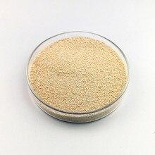 Кормовые добавки холин хлорид