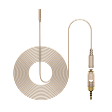 Профессиональный петличный элемент Deity W.Lav Pro(DA35), степень водонепроницаемости IP57, диаметр 4 мм, для изготовления фильмов