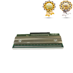 Nowa głowica drukująca do Intermec EasyCoder 4420 4420E drukarki 203dpi 063716S-001