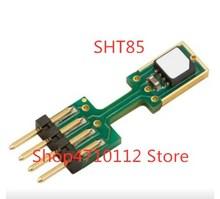 Free shipping NEW 1PCS/LOT SHT85 SHT-85。SHT75 SHT-75  SIP4