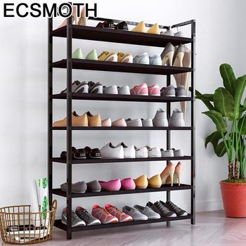 Scarpe Mobili Szafka Na Buty Mobilya Closet Home Furniture Schoenenkast Scarpiera Meuble Chaussure Sapateira Rack Shoes