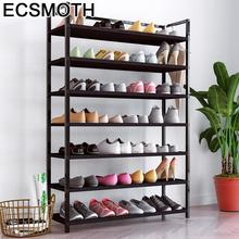 Scarpe Mobili Szafka Na Buty Mobilya Closet Home Furniture Schoenenkast Scarpiera Meuble Chaussure Sapateira Rack Shoes Cabinet