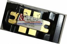 LDMOS ترانزستور الطاقة BLF 184XR BLF184 XR BLF184XR جديد الأصلي/تباع بقطعة = 1 قطعة/الوحدة