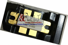LDMOS güç transistör BLF 184XR BLF184 XR BLF184XR yeni orijinal/parça tarafından satılan = 1 adet/grup