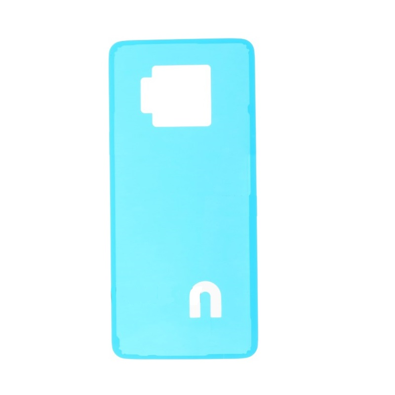 For Huawei Mate 10/Mate 10 Pro/Mate 20/Mate 20 Pro/Mate 20 Lite Back Battery Door Cover Adhesive Sticker