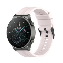 Strap for Huawei Watch GT2 Pro Silicone Replacement Wrist Strap Smart Watch Accessories