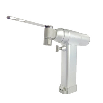 Orthopedic Set Electric Bone Saw Orthopedic Oscillating Bone Saw  Orthopedic Instrument Bone Drill