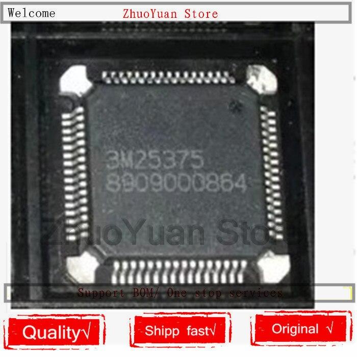 5PCS/lot New 8909000864 HQFP64 Original IC Chip