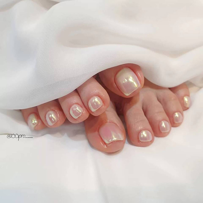 Top 10 Most Popular Red Toe Nail Designs Near Me And Get Free Shipping A196