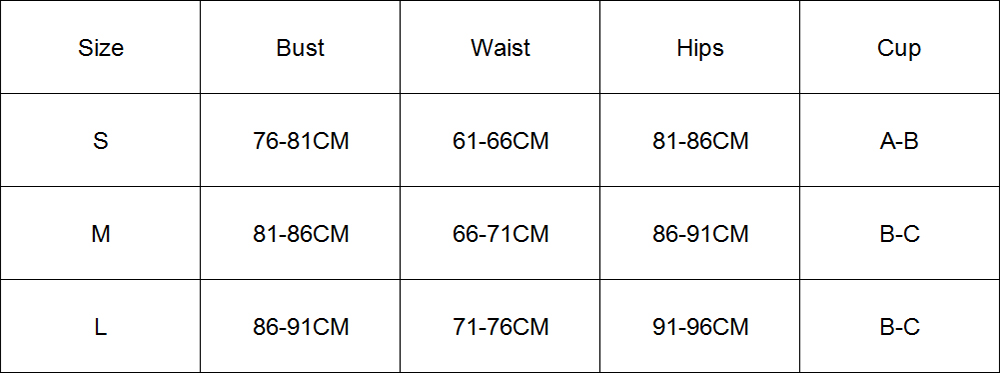 Hd33039ae774b441cbcfebccfe5e9cb813 - Bikini Solid Swimsuit Women Swimwear Push Up Bikini Set Patchwork Biquini Brazilian Summer Beach Bathing Suit Swim Wear