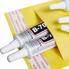 Cell-Phone-Lcd-Touch-Screen Glue Adhesive B-7000 glue Multi-Purpose Super-Glue Epoxy Resin