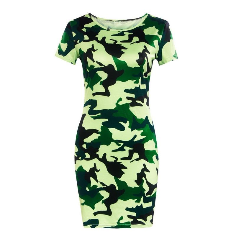 Hd330e5d4e0744497881852edfc9b4d227 Cute Cartoon Printing Summer Dress Women Sheath Half Sleeve Bodycon Vestidos O Neck Elegant Mini Casual Ladies Dress