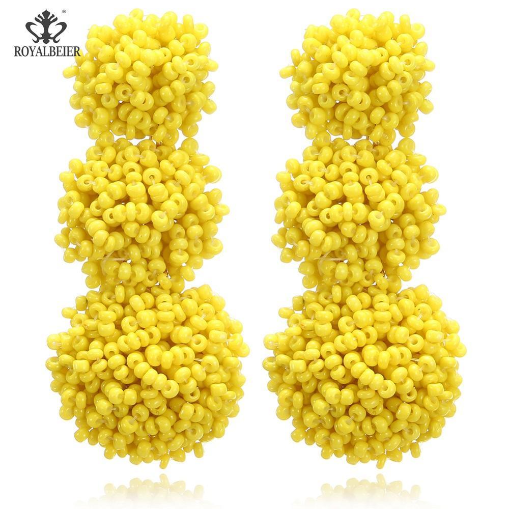 yellow 0382b