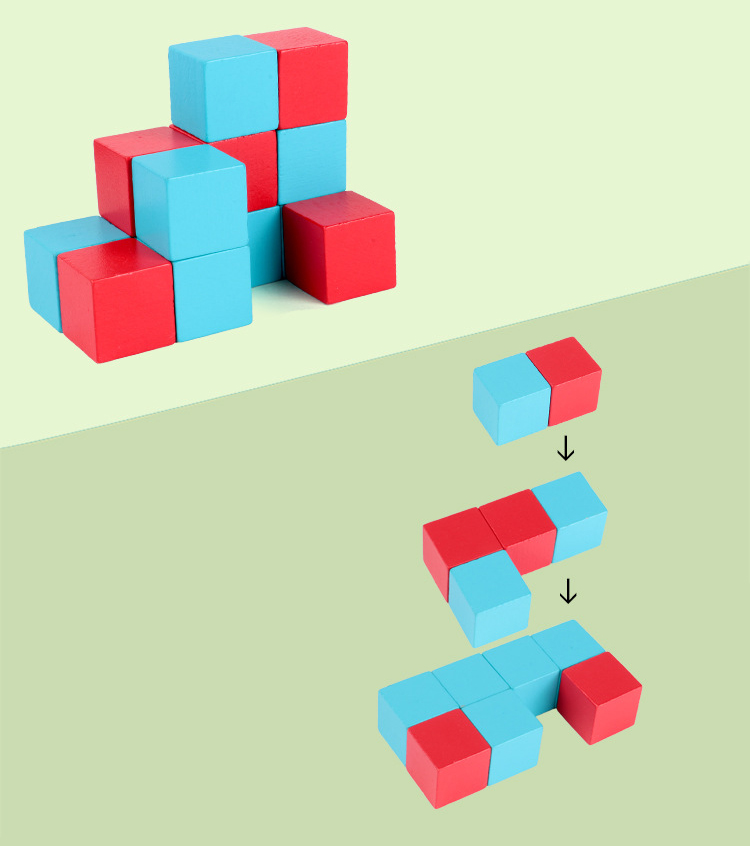 espacial pensamento colorido espaço educacional das crianças