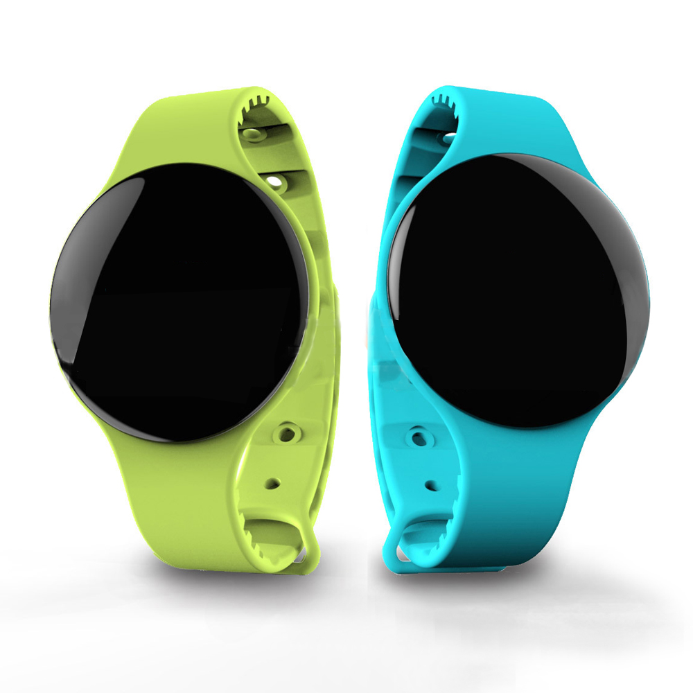 Bluetooth 4.0 Dialog 14580 chipset high quality wristband iBeacon  - Security and Protection - Photo 1
