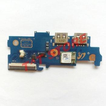 Original For NP500R3M 500R3M power botton usb wlan board BA92-16875A test good free shipping