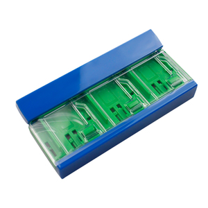 Image 5 - 6 в 1, жесткий чехол для Nintendo Switch Lite Mini Games