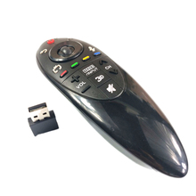 NEW Suitable for LG LED Smart Remote Control, Suitable for AN MR500 MR500G 55UB8200, with USB Mouse Function